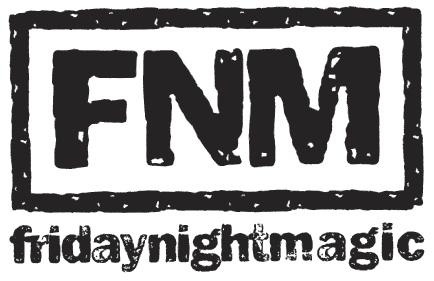 Magic: FNM