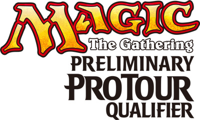 Magic: Japan PPTQ Sealed