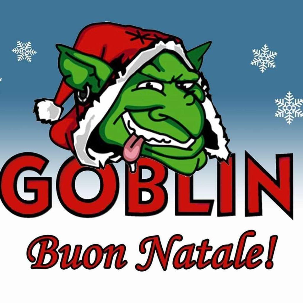 Giornate di chiusura per le festività natalizie