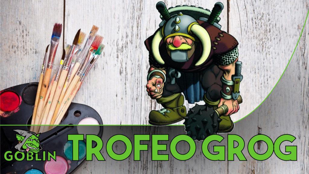 Lucca Changes: Trofeo Grog – contest di pittura